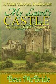 My Laird's Castle by Bess McBride image