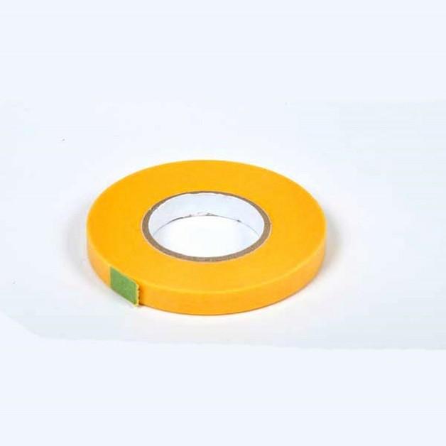 Tamiya Masking Tape Refill - 6mm