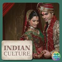 Indian Culture by Holly Duhig