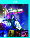 Jane's Addiction - Live Voodoo