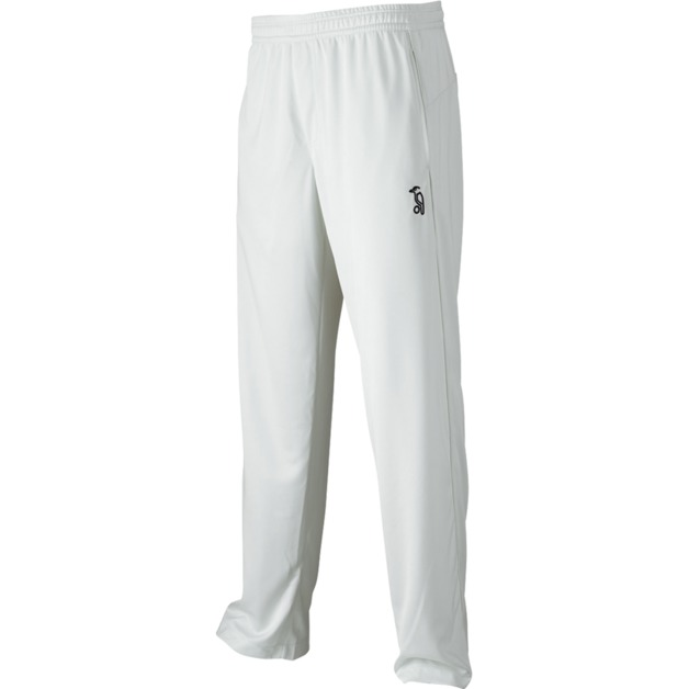 Kookaburra Player Cricket Pants (Size 6)