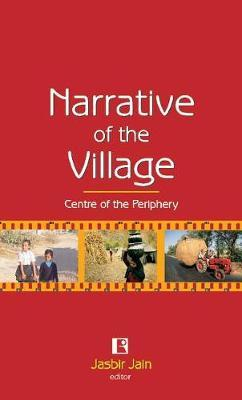 Narrative of a Village by Anisur Rahman image