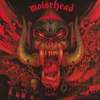 Sacrifice by Motorhead