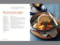 One Pot Favourites by Pete Evans image