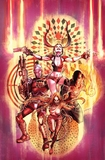 New Suicide Squad TP Vol 04 Kill Anything by Tim Seeley