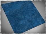 DeepCut Studio Waterworld PVC Mat (3x3)