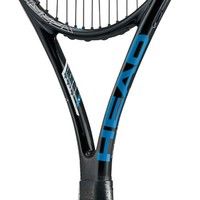 Head MX Spark Elite L3 Tennis Racket