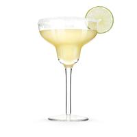 True: Sorbo - Margarita Glasses (Set of 4)