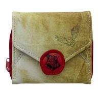 Harry Potter - Hogwarts Letter Wallet image