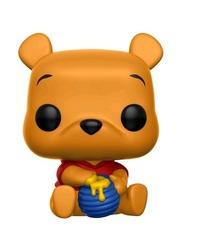 Winnie the Pooh (Seated) - Pop! Vinyl Figure