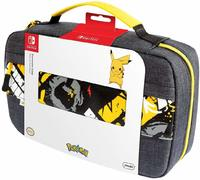 PDP Switch Commuter Case - Pikachu for Switch