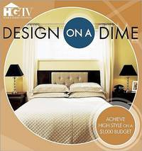 Design on a Dime image