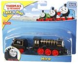 Thomas & Friends: Take-n-Play - Hiro