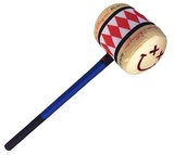 Suicide Squad - Harley Quinn Replica Mallet