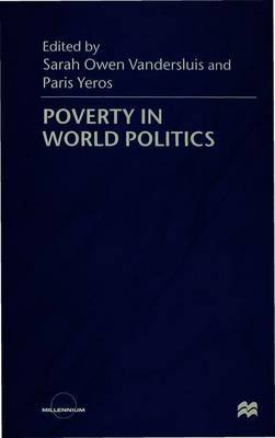 Poverty in World Politics image