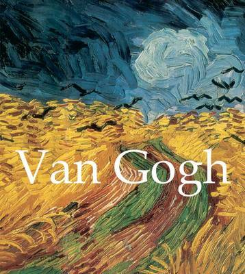 Van Gogh by e-Parkstone International