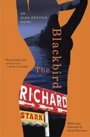 The Blackbird by Richard Stark