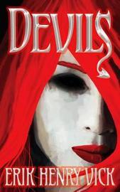 Devils by Erik Henry Vick image