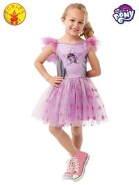 Twilight Sparkle Premium Costume - Size S