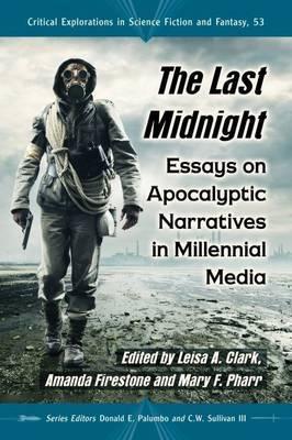 The Last Midnight