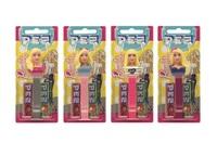 Pez: Barbie Candy Dispenser image