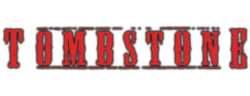 Tombstone - Virgil Earp Pop! Vinyl Figure image