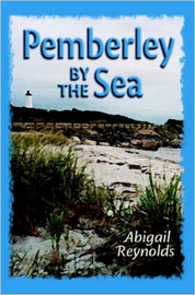 Pemberley by the Sea by Abigail Reynolds image