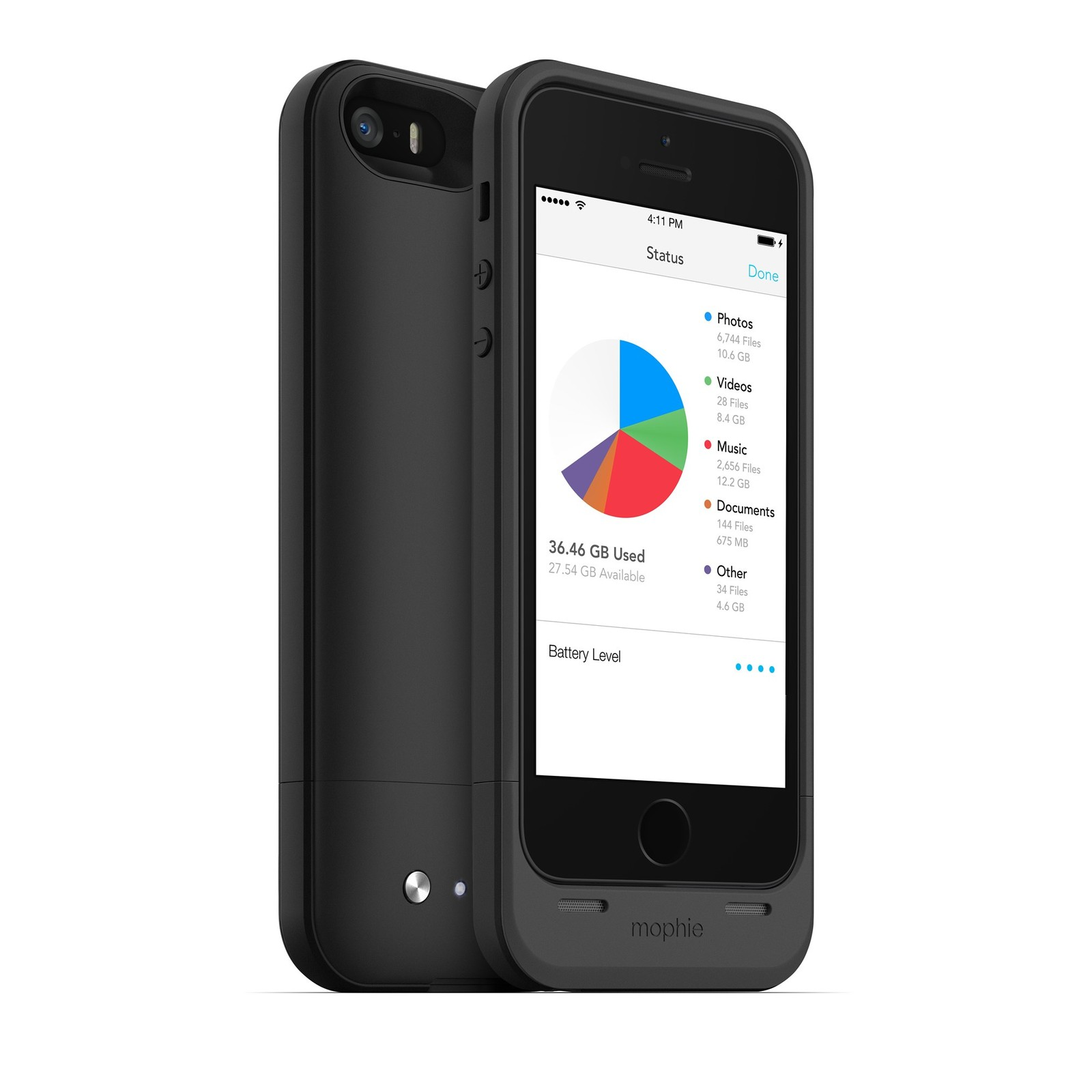 iphone 5 battery price nz