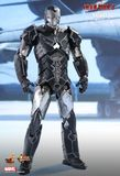 "Iron Man 3 - 12"" Sneaky (Mark XV) Figure"