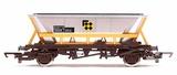Hornby: Railroad MGR Wagon