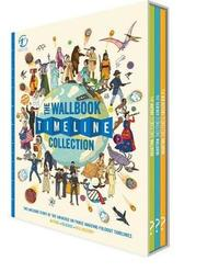 The Wallbook Timeline Collection by Christopher Lloyd