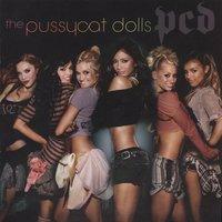 PCD by Pussycat Dolls
