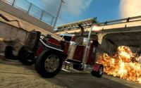 FlatOut: Ultimate Carnage for PC Games