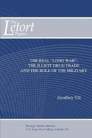 "The Real ""Long War"" by Geoffrey Till"