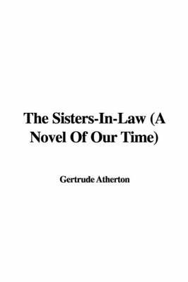 the story of the mirbal sisters in in the time of the butterflies a novel by julia alvarez In the time of the butterflies is (salma hayek), recounts the events of the story minerva and her three sisters the death of the mirabal sisters was the.