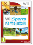 Wii Sports (Selects) for Nintendo Wii