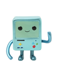 Adventure Time BMO Metallic Pop! Vinyl Figure
