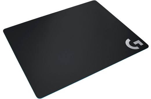 Logitech G440 Gaming Mouse Mat for