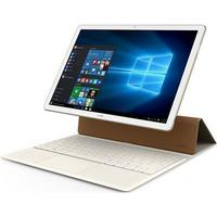 "12"" Huawei MateBook 2-in-1 Tablet - Gold (Intel M3, 4GB RAM, 128GB)"