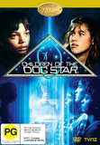 Children of the Dog Star DVD