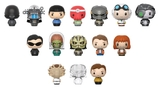Science Fiction: Pint Size Heroes - GS US Exclusive Mini-Figure (Blind Box)