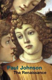 The Renaissance by Paul Johnson image