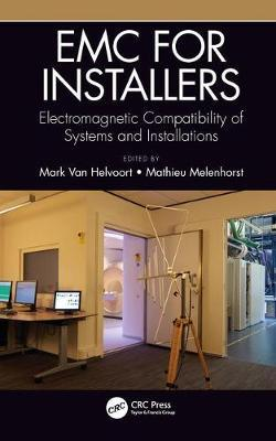 EMC for Installers by Mark Van Helvoort