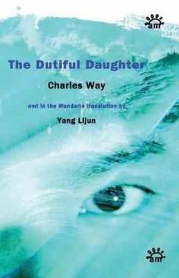 The Dutiful Daughter by Charles Way image