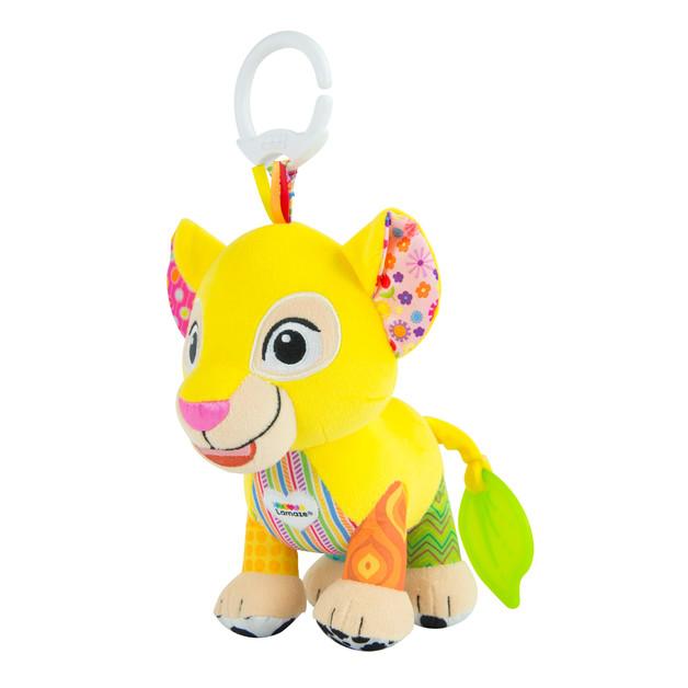 Lamaze: Lion King - Nala