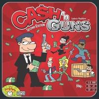 Cash 'n' Guns