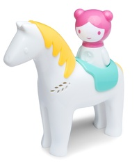 Kid O - Myland Horse