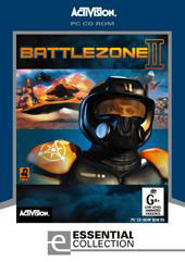 Battlezone II for PC Games