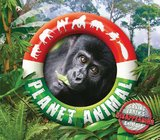 Planet Animal: Saving Earth's Disappearing Animals