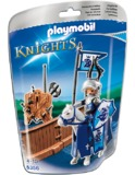 Playmobil - Knights Lion Tournament Knight (5356)